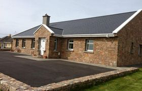 Top Clifden Bed and breakfasts & Vacation Rentals | Airbnb