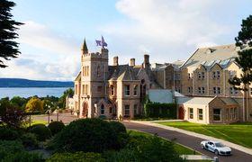 Five Star Luxury Hotels Northern Ireland Fivestar Ie