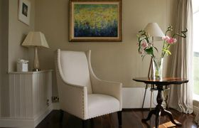 5-Star Luxury Accommodation in Clare, Ireland - sil0.co.uk