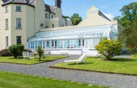 Dollanstown Stud and Estate, Kilcock, Co. Meath - Savills